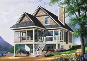 Cliffside Home Plans the Cliffside 4 1164 3 Bedrooms and 2 5 Baths the