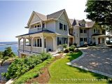 Cliffside Home Plans Windover Construction Luxury Home Builder