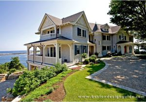 Cliffside Home Plans Windover Construction Luxury Home Builder
