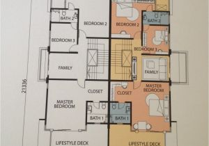 Cluster Home Floor Plans Cluster House Plans 28 Images House Plan Fresh Cluster