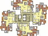 Cluster Home Floor Plans Constructions asv Constructions