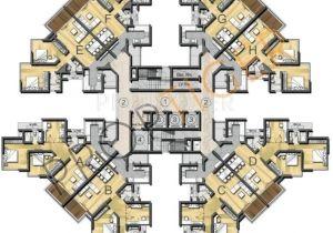 Cluster Home Floor Plans Kasturi Eon Homes In Hinjewadi Pune Price Location Map