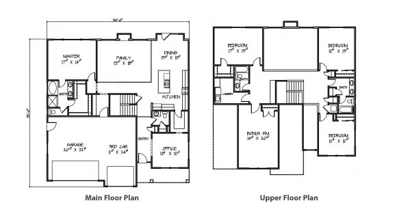 Cmu Housing Floor Plans Marvelous Cmu Housing Floor Plans Gallery Exterior Ideas