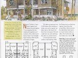 Coastal Duplex House Plans Coastal Home Design Mel Snyder Archinect