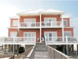 Coastal Duplex House Plans Coastal Home Plans Beach Duplex Day Dreaming Pinterest