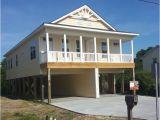 Coastal Duplex House Plans Modular Homes In Hampstead Nc Modular Homes Jacksonville