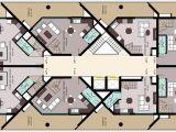 Coastal Duplex House Plans West Coast Home Plans Canada