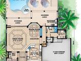 Coastal Home Floor Plans Coastal Bungalow House Plans Brucall Com