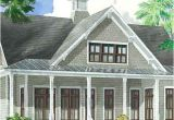 Coastal Home Plan top 25 House Plans Coastal Living