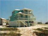 Coastal Home Plans Elevated Coastal Home Plans Elevated Ideas Photo Gallery House