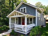 Coastal Home Plans Elevated Coastal House Plans Best Of Howell Creek Raised Home Plan