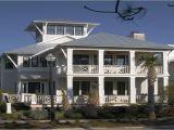 Coastal Home Plans Elevated Elevated Coastal Home Plans