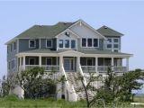 Coastal Home Plans Elevated Raised Beach House Plans Elevated Beach House Plans