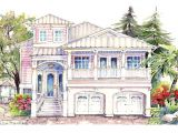 Coastal Home Plans for Narrow Lots Gallery Narrow Lot Beach House Plans Narrow Lot Duplex