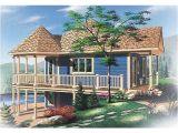Coastal Home Plans On Pilings Coastal House Plans On Pilings Smalltowndjs Com