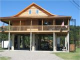 Coastal Home Plans On Pilings Narrow Lot Beach House Plans On Pilings Ideas All About