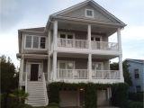 Coastal Homes Plans Beach Cottage with Elevator 15086nc 1st Floor Master
