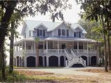 Coastal Homes Plans Charleston Coastal Living House Plans Yankee Barn Homes