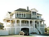 Coastal Homes Plans Coastal Houses and House Plans the Plan Collection
