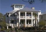 Coastal Homes Plans Coastal Living Beach House Floor Plans House Design Plans