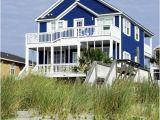 Coastal Homes Plans Elevated Piling and Stilt House Plans Coastal Home Plans
