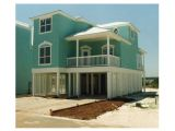 Coastal House Plans for Narrow Lots Narrow Lot House Plans Beach Cottage House Plans
