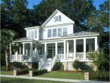 Coastal Living Home Plans Carolina island House Coastal Living southern Living