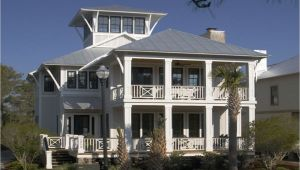 Coastal Living Home Plans Coastal Living Beach House Floor Plans House Design Plans