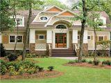 Coastal Living Home Plans Coastal Living Home Designs Coastal Living Building Plans