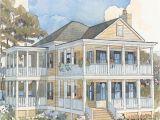 Coastal Living Home Plans Couples Cottage top 25 House Plans Coastal Living