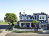 Coastal Living Home Plans Latest Coastal Living Showhouse Home Bunch Interior