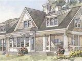 Coastal Living Home Plans top 10 House Plans Coastal Living
