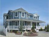 Coastal Modular Home Plans Coastal Collection Coastal Design 7 Westchester Modular