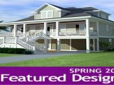 Coastal Modular Home Plans Coastal Modular Homes Beach Style Modular Home Plans