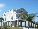 Coastal Modular Home Plans Modular Beach Homes On Stilts Home Design Ideas and Pictures