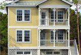 Coastal Modular Home Plans Modular Home Coastal Modular Home Designs