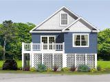 Coastal Modular Home Plans Pennwest Homes Coastal Shore Collection Modular Home Floor