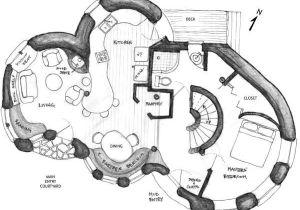 Cob Home Floor Plans Cob Home Floor Plans Unique Best 20 Cob House Plans Ideas