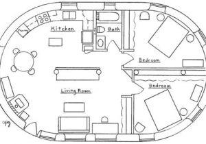 Cob Home Floor Plans Cob House Floorplans English Earthbag Cottage Cob