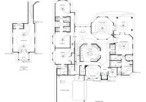 Cob Home Floor Plans Cob House Plans Cob House Plans for A Rustic Exterior with
