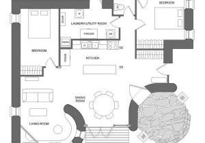 Cob Home Floor Plans Lovely Cob Home Floor Plans New Home Plans Design