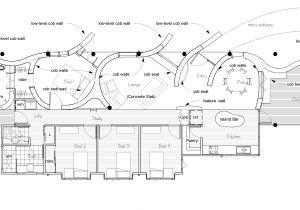 Cob Home Floor Plans My Cob Home Cobhearthome