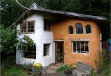 Cob Home Plans A Visit with Alex Sumeral From This Cob House Temperate