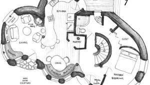 Cob Home Plans Cob Home Floor Plans Unique Best 20 Cob House Plans Ideas