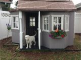 Cold Weather Dog House Plans Fascinating Cold Weather House Plans Photos Best
