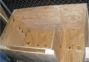 Cold Weather Dog House Plans How to Build A Cheap Dog House Diy and Home Improvement