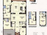 Collier Homes Floor Plans Alamanda Floor Plan the isles Of Collier Preserve In