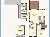 Collier Homes Floor Plans Collier Preserve Coach Floor Plans Naples Florida