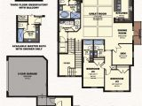 Collier Homes Floor Plans Hibiscus Grande Retreat the isles Of Collier Preserve In