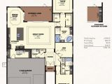 Collier Homes Floor Plans Pimento Floor Plan the isles Of Collier Preserve In